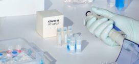 Covid-19: planos de saúde incluirão mais 6 exames na lista obrigatória