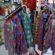 Isolamento social refletirá até no mercado de festas juninas