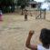 Três índios infectados com a Covid-19 continuam internados, em Angra dos Reis