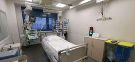 Duque de Caxias tem até o dia 8 para abrir novos leitos de hospital