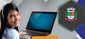 Portal da Educação disponibiliza atividades on line para alunos em Mangaratiba