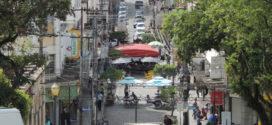 Comércio em Valença reabre nesta sexta-feira após flexibilização