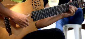 Prefeitura de Resende prepara um 'Música na Feira' em casa em quatro domingos