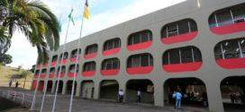 Governo estuda ensino remoto em colégios militares