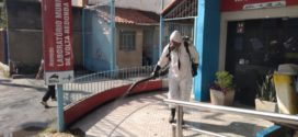 Prefeitura de Volta Redonda afasta funcionários suspeitos de amarrarem idoso com problemas mentais