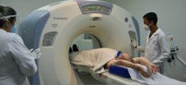 Porto Real investe em melhorias na saúde durante a pandemia