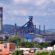 CSN autoriza IPO da Mineração e atualiza projeções