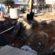 Serviços de drenagem avançam na Avenida Presidente Kennedy, no bairro Ano Bom