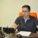 Prefeitura de Pinheiral pagará primeira parcela do 13º salário nesta quarta-feira