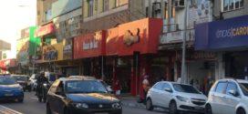 Comércio de Volta Redonda vai abrir no feriado de aniversário do município