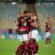 Flamengo vence Junior Barranquilla e garante liderança no grupo A da Libertadores
