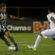 Botafogo empata sem gols, mas avança às semifinais da Taça Rio