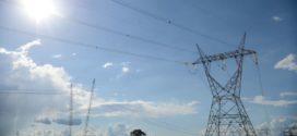 Ministério cancela leilão para compra de energia A-2