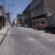 Avenida Presidente Kennedy receberá obras de drenagem nesta terça-feira