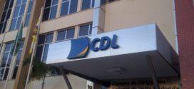 CDL e Sicomércio criticam termos de acordo que permite fechamento do comércio em meio à pandemia