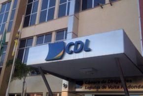 CDL de Volta Redonda emite nota sobre uso indevido de logomarca em vídeo