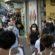 CDL de Volta Redonda adere à campanha contra fechamento do comércio