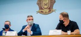 Prefeitura de Volta Redonda tentará reduzir duodécimo da Câmara Municipal