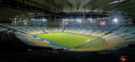 Globo decide que não vai reembolsar torcedores que assinaram o Campeonato Carioca
