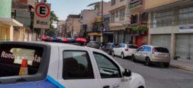 Barra Mansa aperta a fiscalização em bares, restaurantes e áreas públicas