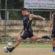 Voltaço enfrenta o Resende em busca da vaga na semifinal da Taça Rio