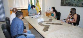 Samuca sanciona Plano Municipal para Infância e Adolescência