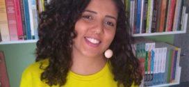 PSOL tem pré-candidata à prefeitura de Volta Redonda