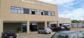Quatis publica decreto que libera o funcionamento dos clubes de recreação