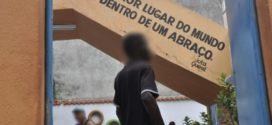 Prefeitura de Barra Mansa promove reencontro entre morador em situação de rua e familiares em Magé