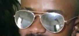 Morador de Barra Mansa está desaparecido desde o dia 23 de junho