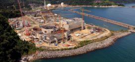 Angra 2 adia retorno ao sistema integrado de geração de energia