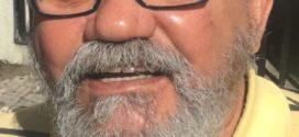 Presidente do Gacemss, Paschoal Possidente, morreu de Covid-19