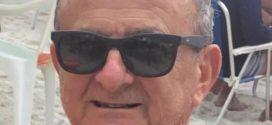 Ginecologista Carlos Alfredo morre em Volta Redonda