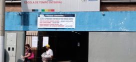 Barra Mansa entrega cestas básicas para cerca de 17 mil famílias durante pandemia