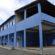 Comunidade de Reabilitação Reviver pede ajuda à prefeitura para implantar oficinas profissionalizantes