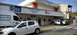 Barra Mansa elabora novo protocolo para tratamento de Covid-19