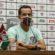 Nenê acredita que equipe pode surpreender Flamengo e sair com o título
