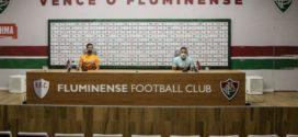 Gilberto vê Flamengo favorito, mas pede respeito