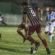 Fluminense empata sem gols, mas avança às semifinais da Taça Rio