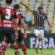Fluminense bate Flamengo nos pênaltis, fatura a Taça Rio e adia definição do campeão carioca