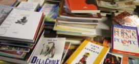 Livrarias de Volta Redonda se reinventam  na pandemia através do atendimento online
