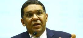 Mansueto é exonerado da Secretaria do Tesouro; Bruno Funchal é nomeado
