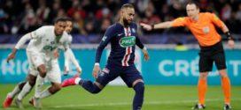 Presidente do Barcelona esfria negociações por Neymar
