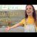 Sara Bentes lança clipe e single 'Eu Quero Mais'