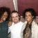 Cantoras do Sul Fluminense podem se inscrever para nova formação do grupo 'As Sublimes'