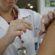 Vacinação contra o Sarampo será realizada até o dia 29 em Itatiaia