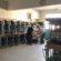 Com aulas suspensas, escolas de Barra Mansa continuam recebendo novo mobiliário