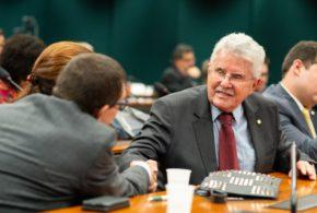 Volta Redonda recebe emenda de bancada para investimentos na Saúde