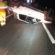 PRF prende idoso por dirigir embriagado na Via Dutra