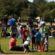 Campanha promove paternidade no Brasil e no exterior